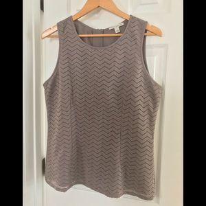 💥NEW💥 Lovely textured blouse
